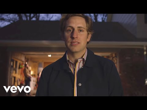 Ben Rector - Old Friends (Official Video)