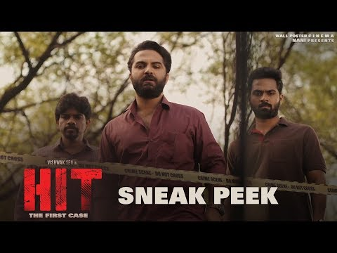 HIT-Movie-Sneak-Peek