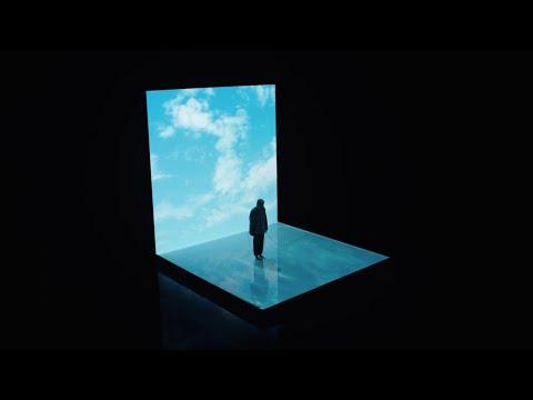 Porter Robinson - Get your Wish