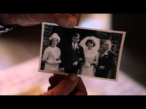 50 Years Of Love | Michael & Christine Hill - part 5