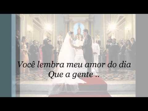 Baixar Beijo no altar  Wilian Nascimento