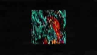 Stwo - Fill The Void feat. Amir Obe & Daniel Caesar (Cover Art)