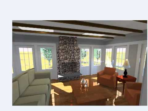 irender plugin for sketchup 8 download « jeremiahcamara com