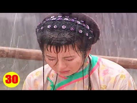 Mẹ Chồng Cay Nghiệt - Tập 30 | Lồng Tiếng | Phim Bộ Tình Cảm Trung Quốc Hay Nhất
