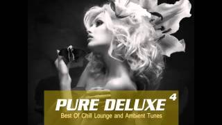 Frank Doberitz & Oliver Schlolaut - Can't You Hear Me (Enigmatic Vocal Chillout Mix)