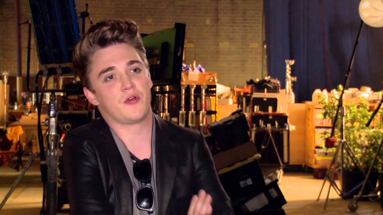 Pin Kyle Gallner Girlfriend Jade Image Search Results on ...