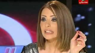 K Elkilany 2013 Wafaa El  Kilany Media
