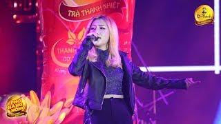 Người Lạ Ơi - Orange | Night Show Phố Hàng Nóng TP.HCM (15/04/2018)