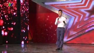 [Vietnam's got talent] Tập 4 phát sóng 19/10/2014 (full HD)