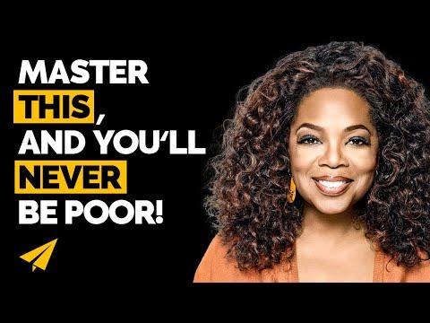 7 Best LESSONS From Elon Musk, Oprah Winfrey, Warren Buffett & Other Billionaires photo