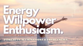 Boost your Motivation and Energy Levels - Classical Music