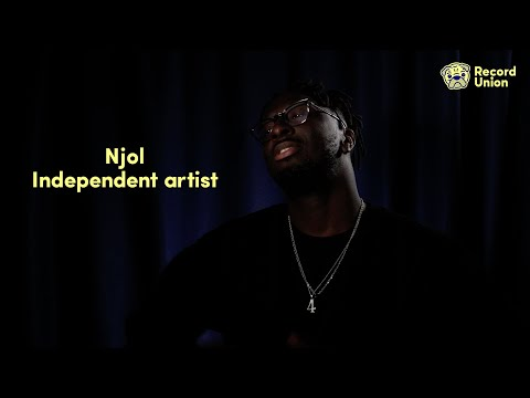 Njol - Interview - Acknowledge Independent Music