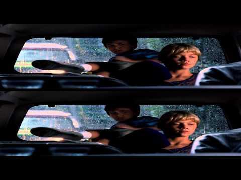 Jurassic Park 3D - Bande Annonce / Trailer 3D (stereo) VF (FRA + Multi Sub)