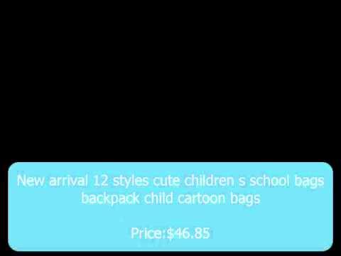 Beltal.com: Bags & Handbags