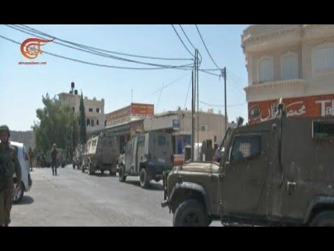 مقتل مجنّدة إسرائيلية وجرح مستوطنين بتفجير عبوة ...