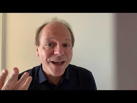 Vidéo de Patrick Boucheron