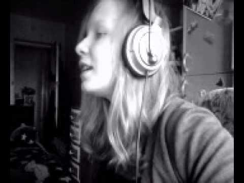 Jess-Отпускаю (cover Максим)