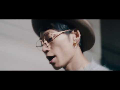 UVERworld 『ConneQt』Short Ver.