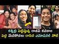Suma Kanakala shares emotional note of her niece, heart wrenching