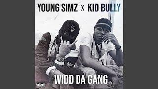 Widd Da Gang