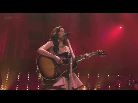 Kacey Musgraves - Pageant Material (Live at Royal Albert Hall, London)