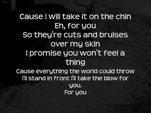 Songtext von Coldplay - The Scientist Lyrics