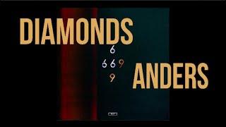 anders - Diamonds (Audio)