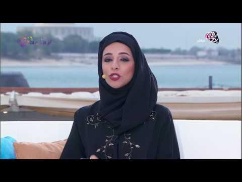 تغطية اليوم الثاني لـ مهرجان أم الإمارات