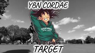 ybn-cordae-target-dance-video.jpg