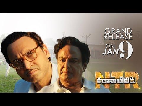 -NTRKathanayakudu-Release-Promo