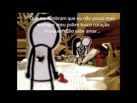 Baixar Louco Coração - Eduardo Costa