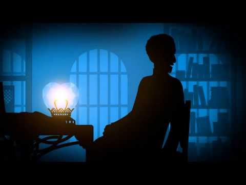 QTel Qatar Ramadan TVC | Music Composition
