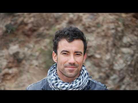Vidéo de Yamen Manai
