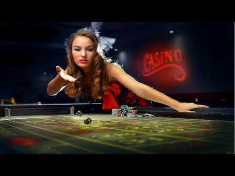Mega888 Online Mobile Casino
