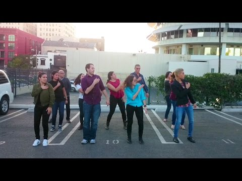 Joey Montana | UMLE acepta el reto del #PickyChallenge