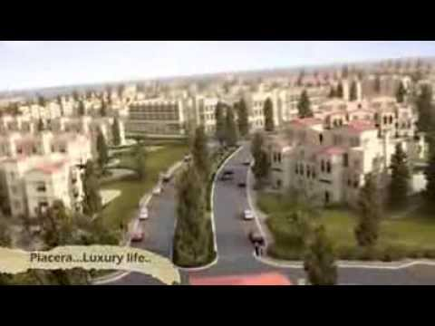 Piacera Project - Al Ahly for Real Estate