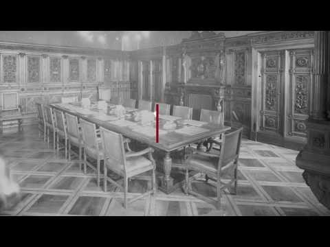 4 Marzo 2017 - Ripercorriamo i 545 anni di Banca Mps