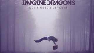 Imagine Dragons - Radioactive (Original)