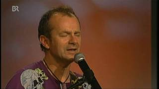 Willy Astor – Original-Songs-Medley – Live