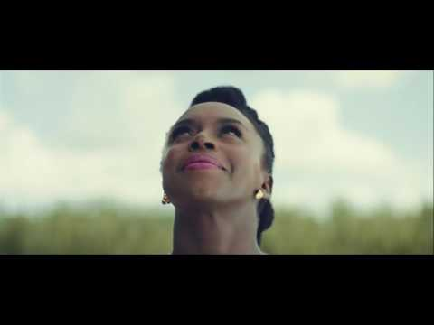 boots.com & Boots Promo Code video: No7 Match Made Ad with Chimamanda Ngozi Adichie 30'