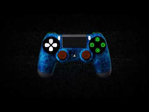 Best Custom PS4 Controllers in 2020