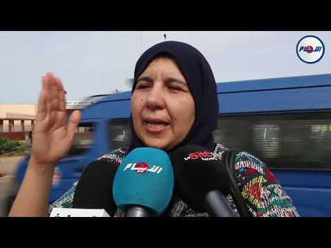 رسالة من عائلات معتقلي الريف للملك محمد السادس