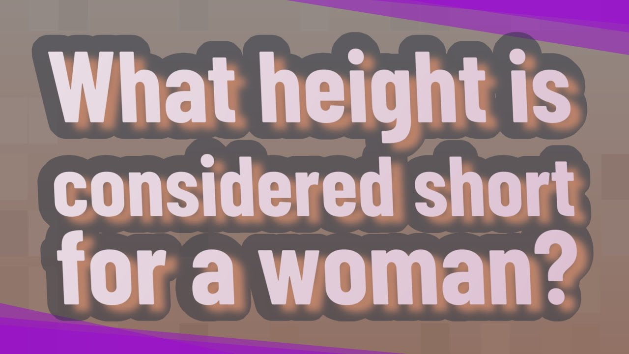 How short is legally a midget