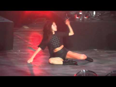 Baixar Selena Gomez - Come & Get It - Stars Dance Tour Madrid