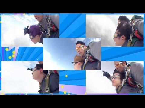 アンティック-珈琲店- メジャーデビューSG「千年DIVE!!!!!」公約決行!!〜更なる公約は!?〜