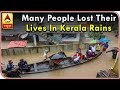 Super 6: More than 400 lost their lives in Kerala rains
