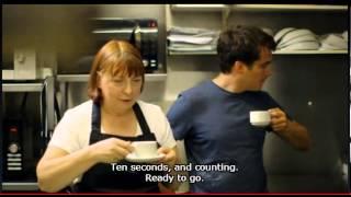 How To Make English Scones Recipe