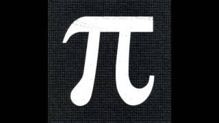 Pi π Soundtrack [Full Album] (1998) HQ