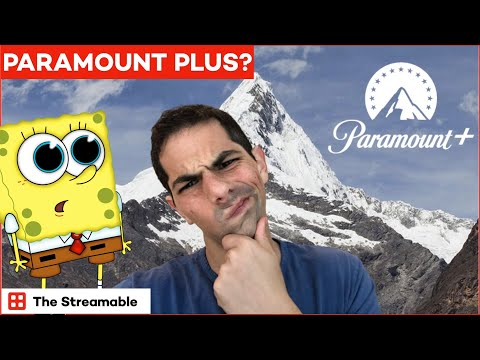 Everything You Need to Know About NEW Paramount+ (And How to Save 50%): Features, Pricing, & Content