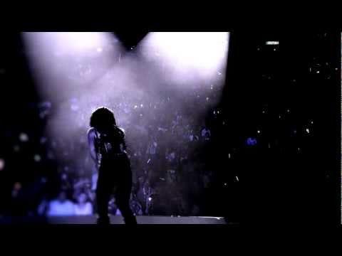 寂寞星球的玫瑰 [紅館 HD] MV  - G.E.M. 鄧紫棋